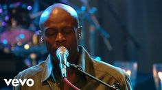 Music video by Kem performing I Can't Stop Loving You. (C) 2005 Motown Records, a Division of UMG Recordings, Inc. Cant Stop Loving You, Love Can, I Cant, Rock Music, My Music, Slow Dance, Smooth Jazz, Strong Love, Music Heals