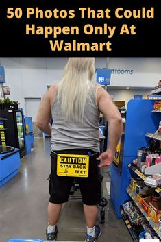 Whether it's showing off a fashion disaster or getting glued to the toilet, only at Walmart could some of the world's dumbest moments happen. Funny Walmart People, Funny Walmart Pictures, Only At Walmart, Family Is Everything, Romantic Pictures, Funny Memes, Hilarious, Family Pictures, Daily Fashion