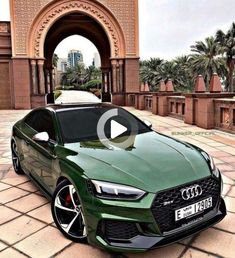 TWIST IN PLOT FOR AUDI WITH ELECTRIC CARS IN 2020 Luxury Sports Cars, Top Luxury Cars, Sport Cars, Best Sports Cars, Audi Sports Car, Audi Rs5, Lexus Lfa, Bmw I8, Auto Jeep
