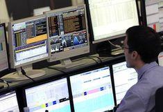Hollanda piyasaları kapanışta düştü; AEX 0,39% değer kaybetti - Hollanda piyasaları kapanışta düştü; AEX 0,39% değer kaybetti