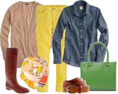 """""""Untitled #547"""" by baltimore ❤ liked on Polyvore"""