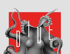 """Check out new work on my @Behance portfolio: """"Dive In poster"""" http://be.net/gallery/41137475/Dive-In-poster"""