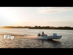 YETI Coolers: Invest in Your Life - http://www.richardcyoung.com/terrorism/survival-terrorism/survival-gear/yeti-coolers-invest-life/ - We use our Yeti cooler for our summer boating trips. This article in the WSJ on how they're being stolen reminded me of this cool video on their website.  John Clarke writes in The Wall Street Journal: Yeti coolers have cult status among outdoors enthusiasts who swap stories and videos online a...