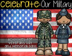 memorial day interactive games