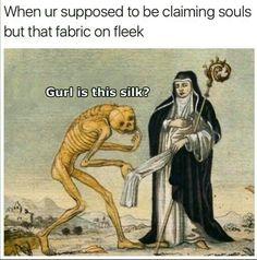 Gurl tell me do secrets