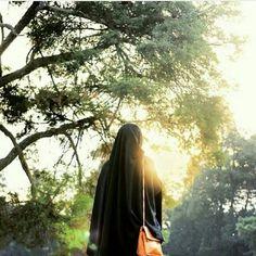 Okex fix api Beautiful Muslim Women, Beautiful Girl Image, Beautiful Hijab, Arab Girls Hijab, Muslim Girls, Muslim Family, Hijab Niqab, Muslim Hijab, Mode Abaya