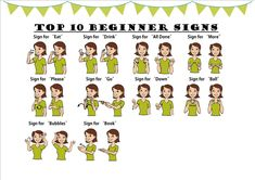 Infant Sign Language Chart Best Of Chart Baby Sign Language Chart Infant Sign Language Chart Best Of Chart Baby Sign Language Chart,Examples Charts and Diagram Templates Infant Sign Language Chart Best Of Chart Baby. Baby Sign Language Chart, Sign Language For Toddlers, Sign Language Dictionary, Sign Language Phrases, Sign Language Alphabet, Learn Sign Language, American Sign Language, Sign Language For More, Deaf Language