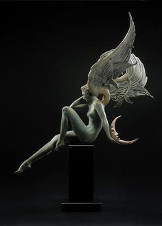 michael parkes art