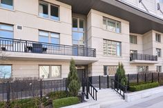 333 Canal Street Unit 102, Chicago , 60606