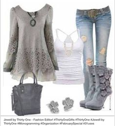 Find More at => http://feedproxy.google.com/~r/amazingoutfits/~3/k56BXGPOc0M/AmazingOutfits.page