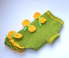 Dog Sweaterdog clothessmall dog clothingknit от LyudmilaHandmade