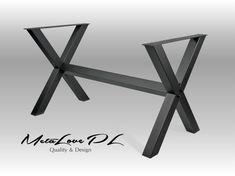 28 XERO 70.70 Table Base Height 26  32