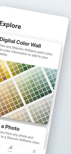 project color the home depot on the app store in 2020 on home depot paint visualizer id=98541
