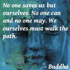 51 Best Buddha Quotes With Pictures about Spirituality & Peace Great Quotes, Quotes To Live By, Me Quotes, Inspirational Quotes, Difficult Times Quotes, Hard Times, Little Buddha, Buddhist Quotes, Buddhist Teachings