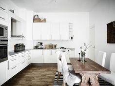 Simple Style - dustjacket-attic