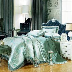21 Best Bedroom Images Beds Bedroom Decor Duvet Covers