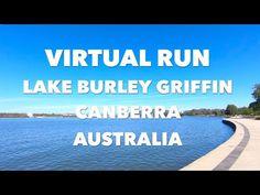 Virtual Run, Virtual Field Trips, Virtual Travel, Virtual Museum Tours, Run Cycle, Geography Activities, Kings Park, Travel Aesthetic, European Travel