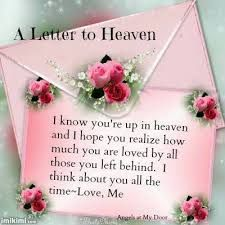 happy birthday quotes for grandma in heaven image quotes, happy birthday quotes for grandma in heaven quotations, happy birthday quotes for grandma in heaven quotes and saying, inspiring quote pictures, quote pictures Grandma Birthday Quotes, Grandma Quotes, Happy Birthday Quotes, Mom Quotes, Mom Poems, Psalms Quotes, Family Quotes, Birthday Wishes, Birthday Ideas