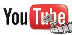 «YouTube» улучшает качество автоматических субтитров