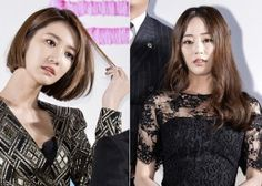 Go Joon Hee, Kim Hyo Jin | Movie 'Marriage Blue' Press Conference - Oct 22, 2013 [PHOTOS] More: http://www.kpopstarz.com/articles/46798/20131025/go-joon-hee-kim-hyo-jin-press-conference-photoslide.htm