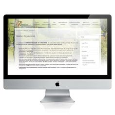 Joomla Responsive Custom and private document area for users Web Design, Design Web, Website Designs, Site Design