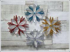 GlitterOrnaments 21 wesens-art.blogspot.com