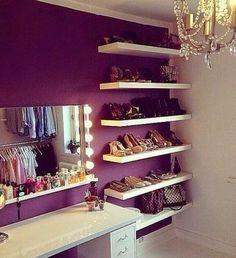 Asombrosos zapatos de moda Louis Vuitton | Zapatos de mujer