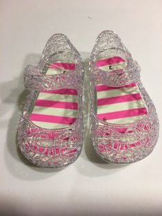 Purposeful 2017 Baby Girls First Walker Sweet Soft Warm Antiskid Toddler Flower Polka Crib Shoes Numerous In Variety First Walkers