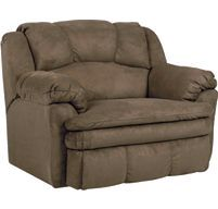 1000 Images About Furniture On Pinterest Armless Chair Recliners And D