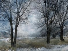 3409 by peter holme iii on 500px