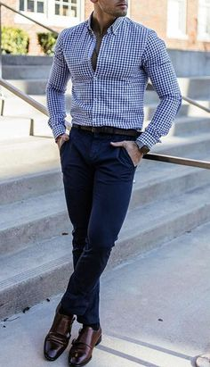 49 Stylish Formal Men Work Outfit Ideas To Change Your Style Stylish Mens Outfits, Casual Work Outfits, Business Casual Outfits, Work Casual, Men Casual, Smart Casual, Mode Man, Formal Men Outfit, Herren Outfit