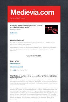 Medievia.com