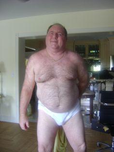 Nude photos naturist boys gay naked
