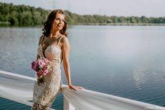 Salutare! Eu sunt Mihai Roman, Povestitorul de nunti, iar daca te inspira aceasta imagine, te invit sa o salvezi intr-unul dintre panourile tale #weddingdress #rochiemireasa #mireasa #nunta #fotografiedenunta #ideinunta #ideirochiemireasa Cat Headphones, Roman, Formal Dresses, Fashion, Dresses For Formal, Moda, Formal Gowns, Fashion Styles, Formal Dress