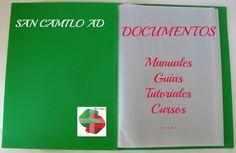 #manuales #guias #tutoriales #ancianos #geriatria nos ayudas ???