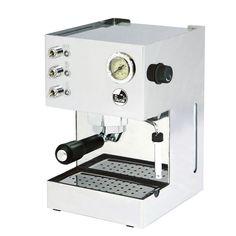 La Pavoni Set Gran Caffè GCM Siebträger - Espressomaschine.   eBay!