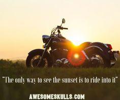 #biker #bikerquotes