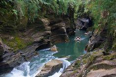 Navua River, Figi