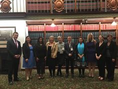 So exciting to be here @NSWParlLA for the introduction of #imagebasedabuse crimes legl @WESNETAustralia @http://NSWJusticepic.twitter.com/D01Leqon7H