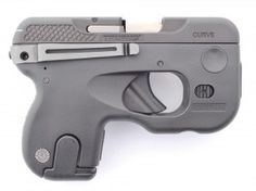 Taurus Curve Review.