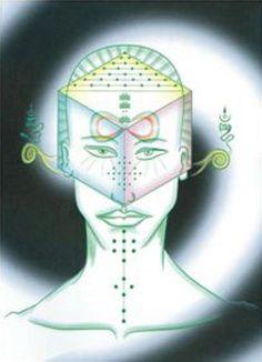 HunabKu Geometric Logo, Celestial, Princess Zelda, Disney Princess, Cosmic, Disney Characters, Fictional Characters, Maya, Heaven