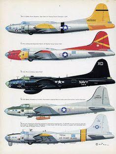 My Hobbby 60th: 飛行機