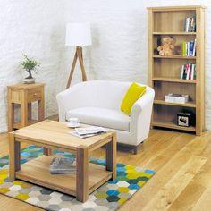 aston oak hidden home office. baumhaus aston oak hidden home office pinterest and offices