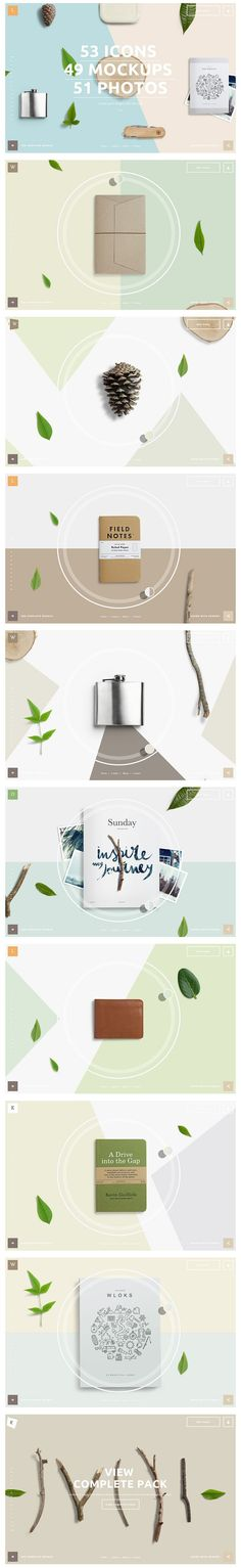 Check Media Variety for creative Psd Graphics Resources