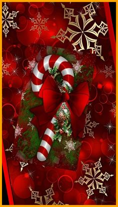 Merry Christmas Images Free, Merry Christmas Wallpaper, Holiday Wallpaper, Christmas Wishes, Christmas Art, Christmas Photos, Christmas Greetings, Vintage Christmas, Christmas Decorations