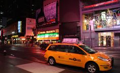 Manhattan taxi accident lawyer Jonathan C. Reiter explains what to do when you're involved in a yellow taxi cab accident in New York City. Taxi Driver, Travel Abroad, New York City, At Least, Marketing, Senior Management, Shop Windows, Global Market, Simple
