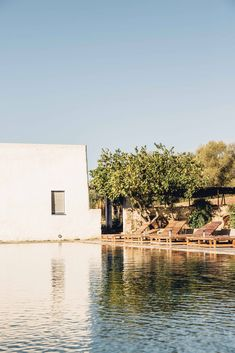 Where to eat, stay and shop in Lisbon and the Alentejo region of Portugal