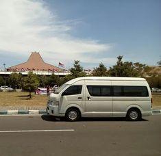 Sewa Bus Jogja dan Paket Wisata Prapanca Transport Jogja