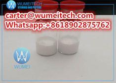 Pinterest 上的Zhuhai Wumei Technology Co ,ltd