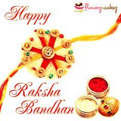 Online Buy Rakhi, Rakhi Delivery In & Raksha Bandhan Songs, Happy Rakshabandhan, Rakhi Gifts, Mp3 Song, India Usa, Delivery, Album, Music, Shopping